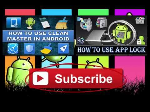 How To Transfer Android Contacts To PC Using USB Cable