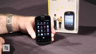 that zte v55 hard reset limit yourself