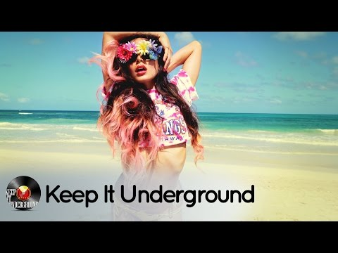 Chillout Lounge Relaxing 2016 Mix - Top 50 Songs by KIU