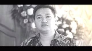 Video Video Pendek Pernikahan (Wedding) Damar Sinuko & Anis Agustin download MP3, 3GP, MP4, WEBM, AVI, FLV September 2018
