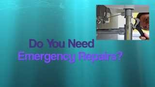 Plumber Forest Hills NY | (917) 473-0550 | Forest Hills 24 Hour Emergency Plumber