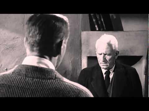 ¿Vencedores o Vencidos? -Juicios de Nuremberg-Confesión de conciencia