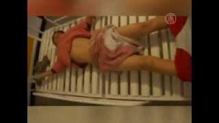 Методы пыток сняла на видео жертва в Китае (новости)(( http://ntdtv.ru ) Методы пыток сняла на видео жертва в Китае. Ад на Земле. Так называют китайский исправительно-тру..., 2013-02-08T17:49:01.000Z)