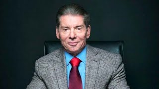 WWE Q3 FY2020 Earnings Call | Vince McMahon Speaks | VINCE DOC, RATINGS DECREASES
