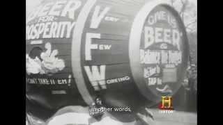 Spirited Republic: Prohibition