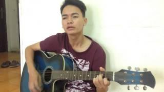 nắm chặt tay anh em nhé cover guitar Việt Hoàng
