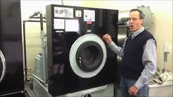 Collage TV - What Dry Cleaners REALLY Do With Your Clothes