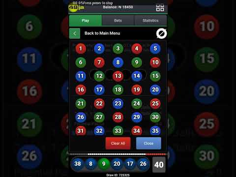 Download casino online australia players