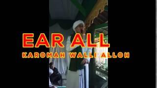 Video KAROMAH EYANG DALEM H  ABDUL MANAF MAHMUD & ULAMA2 TURUNAN MAHMUD - ZIARAH KH  MUHYIDDIN AQA download MP3, 3GP, MP4, WEBM, AVI, FLV September 2018