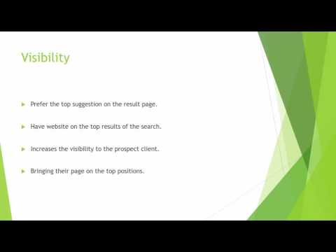 Why SEO is Important to Business