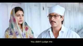 Rab Ne Bana Di Jodi - Tujhe Mein Rab Dikhta Hai Theme Music