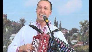 В Ельце прошел 32-й городской открытый конкурс-фестиваль