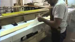 Aircraft Scarf Joint Part Ii From Blue Swallow Aircraft, Llc