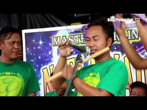 Cinta Sengketa -  Desy Paraswaty - Naela Nada Live Gebang Udik Cirebon 30 April