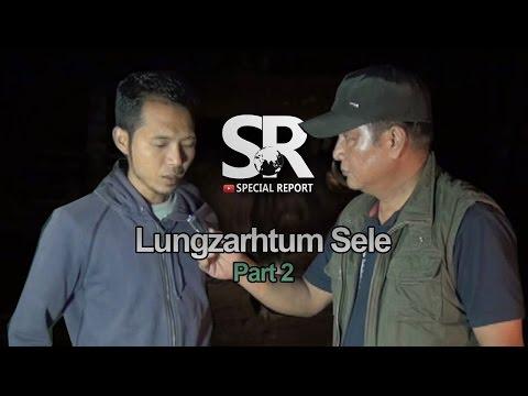 SR : Lungzarhtum Sele [Part-2] [31.3.2017]