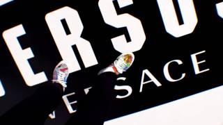 Superga X Versus Versace - Video Teaser Thumbnail