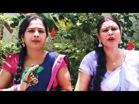 Video - prabhu kaise milgey suneey ye bahut pyaara bhajan or share bhi kare ....respectful followers🌹🌹
