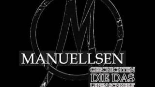 Manuellsen- Überall Zu hause