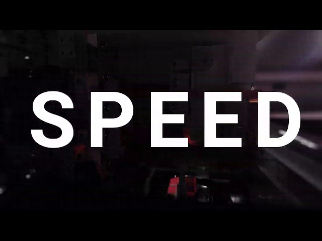 INTRODUCING ACCURACY AT SPEED
