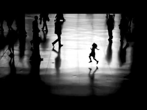 John Hamilton - Time