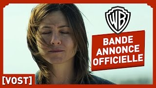 CAKE - Bande Annonce Officielle (VOST) - Jennifer Aniston / Sam Worthington