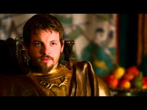 Game of Thrones - Trailer