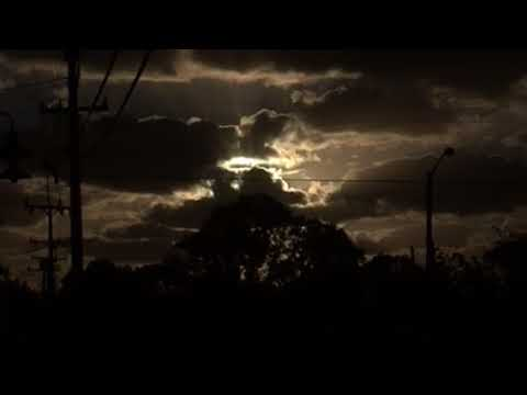 Simply Amazing footage INBOUND PLANET X NIBIRU DAILY APPEARANCES S. Florida