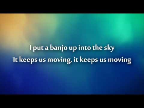 The Strumbellas - Shovels & Dirt Lyrics