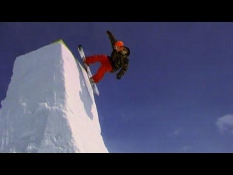 Catch the Vapors (Trailer)