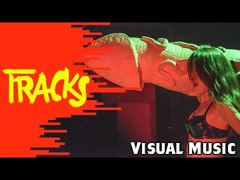 Visual Music - Tracks ARTE