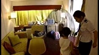 매직키드 마수리 - Magic Kid Masuri EP356 #001