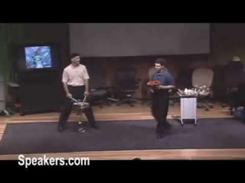 raspyni-brothers-on-juggling