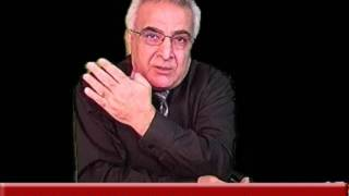 Sorbi 2017-01-13 * Persian TV * Mardom TV usa *  سربی با مردم 