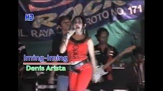 Iming Iming-Denis Arista-Om.Sera Lawas Cak Met Nostalgia Classic