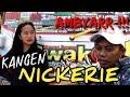 Download lagu Kangen Nickerie ANISA SALMA Versi truck tawakal full Hd video lirik Mp3
