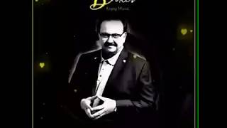 எல்லோரும் சொல்லும் பாட்டு | Ellorum Sollum Pattu | SPB | Ilayaraja |Marupadiyum Movie |