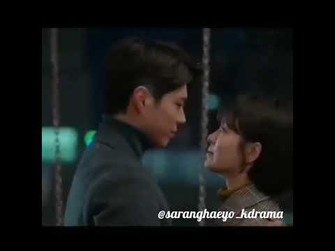 Spoilers ENCOUNTER    Episode 16    Last Episode Yeayy Happy Ending