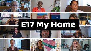 E17 My Home (Documentary)