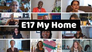 E17 My Home (Documentary)