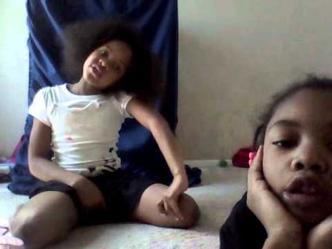 willow smith best friend - YouTube