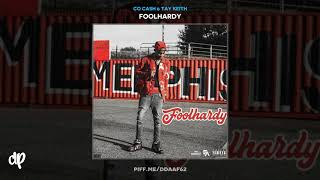 Co Cash & Tay Keith - M$taDntPly [Foolhardy]