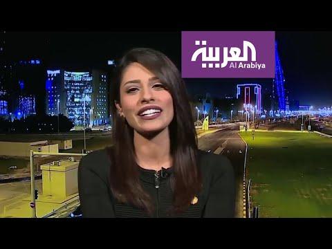 الفنانة السعودية إلهام علي في حديث صريح وشفاف مع تفاعلكم  - نشر قبل 19 ساعة
