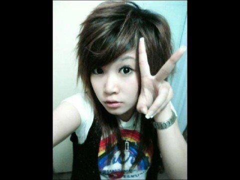 asian-style---peace-signs