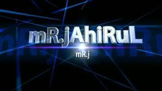 My channel introw ,introw,mR.jAhiRuL