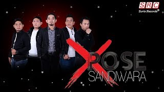 Xpose  - Sandiwara (Official Music ...