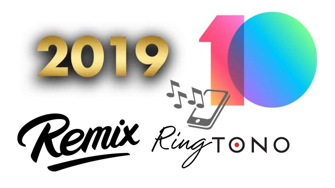 mi remix ringtone download free