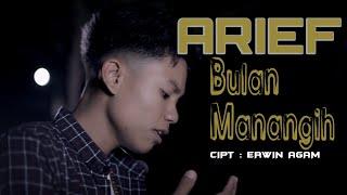 Pop Minang Spesial 2020   ARIEF - Bulan Manangih
