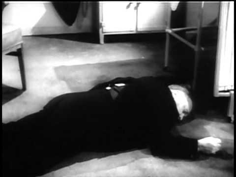The Ape Man 1943 BELA LUGOSI