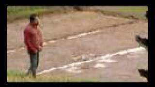 VAANAVILLE.. VIDHU PRATHAP(MALAYALAM ALBUM)