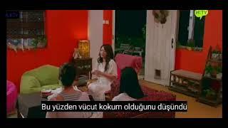 love in time episode 6.bölüm Türkçe altyazılı